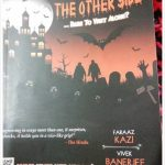 the other side book review