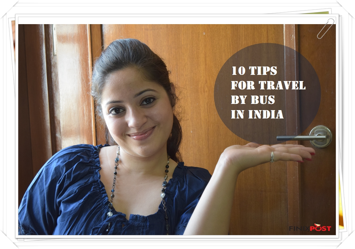 10 tips for travel by bus in india video thumbnail
