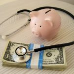 Do you have the right health insurance cover?