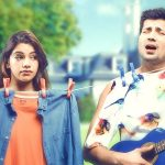 permanent-roommates-web-series-by-tvf
