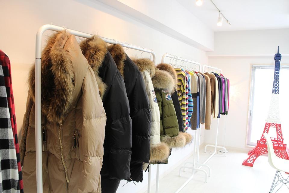 brighten up your winter wardrobe