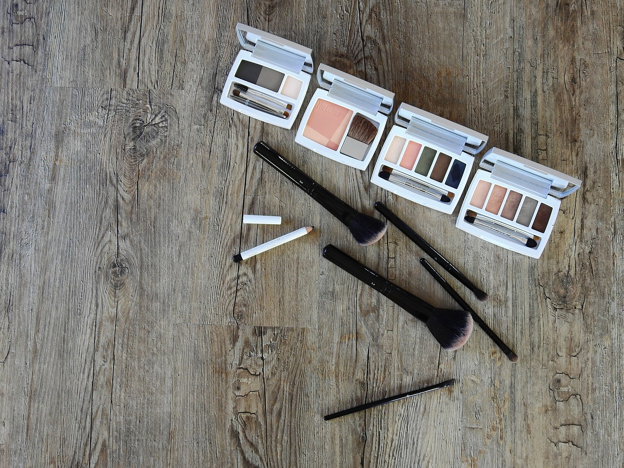 3 Things I Hate About Makeup Lovers