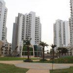 Properties in Gurgaon M3M Merlin