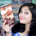 Rise of sivagami book review