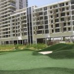 buy a home in Gurgaon