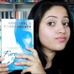 Forever Series by Novoneel Chakraborty Review