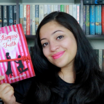 glimpse of the truth book review