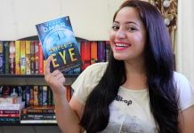 snipers eye by mainak dhar book review