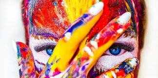 tips to boost creativity